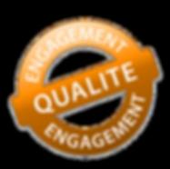 logo-qualite-boucherie-la-liane-boulogne