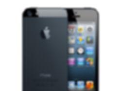 iphone_5_dos.jpg