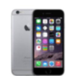 Apple-iPhone-6-Plus-16-GO-5-5-or.jpg