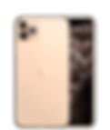iphone-11-pro-max-gold-select-2019_GEO_E