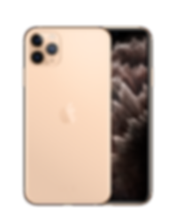 iphone-11-pro-max-gold-select-2019_GEO_E