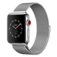 apple watch 3.jpg