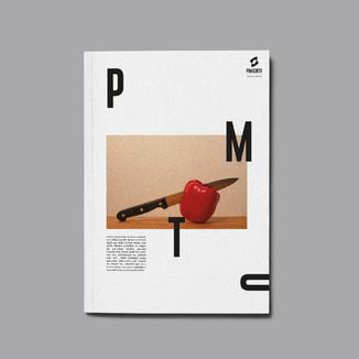 Portada pimiento magazine