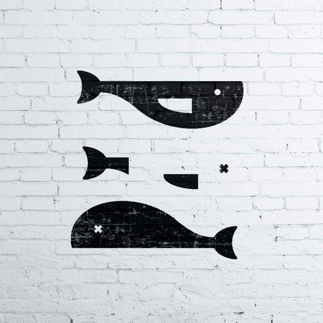 Día internacional de la caza indiscriminada de ballenas
