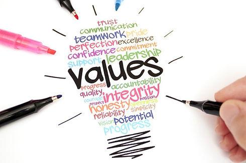 Values Image.jpg