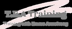 TEA-TrainingLogo350.png