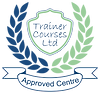 Approved-Centre-Logo-1.png