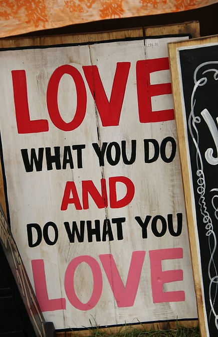 Love what you do image.jpg