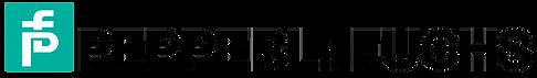 pepperl-fuchs-logo.png