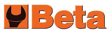 beta-logo_11121332.jpg