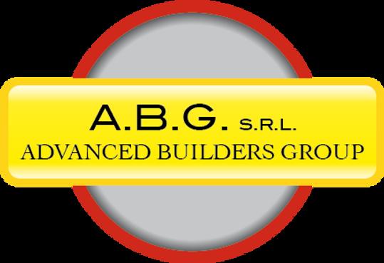 Logo ABG New.png