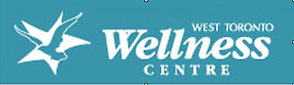 West Toronto Wellness Centre Logo