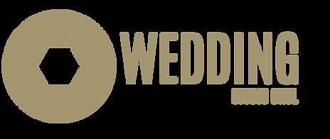 Weddingstudiodrsl - kamerzysta na wesele Śląsk