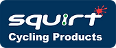 SquirtCyclingProducts-WhiteOnBlue.png