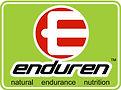 201212 Enduren embroidery logo - GrnBck