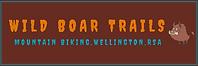 Wild Boar Trail Logo.png