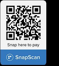 Snapscan Code WBTs.png