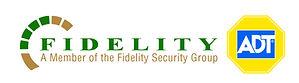 Fidelity ADT logo 25-07-2017.jpg