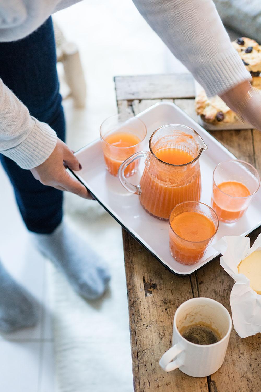 Jus carotte fenouil pomme-61_BD