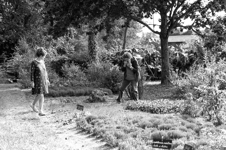 nbBérengère_et_Robert_au_jardin_91_BD