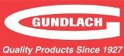 gundlach_logo-e1349354749755.jpg