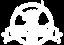 Struby_logo_NB.png