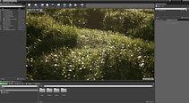 greg-zdunek-hypergrass-ue4-editor.jpg