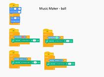 MusicMaker-Ball.png