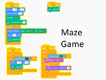 mazeGame.png