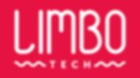 thumbnail_LimboLOGO BOX.png