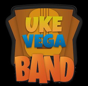 Logo UkeVega Band (2).png