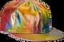 911tF5+tX+L._AC_SL1500_-removebg-preview