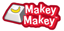 makeymakey.png