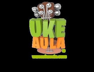 Logo_UkeAula_R.png