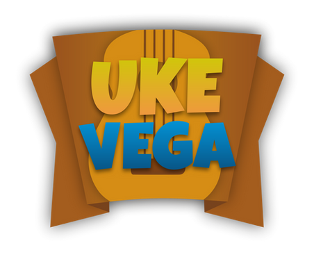 Logo UkeVega_Compacto.png