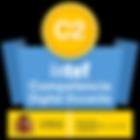 Insignia_C2_INTEF_CDD.png