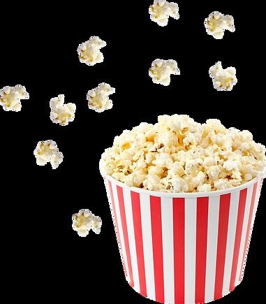 popcorn-38.png