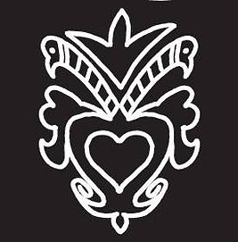 Logo_Liara.jpg