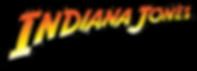 Indiana_Jones_logo.png