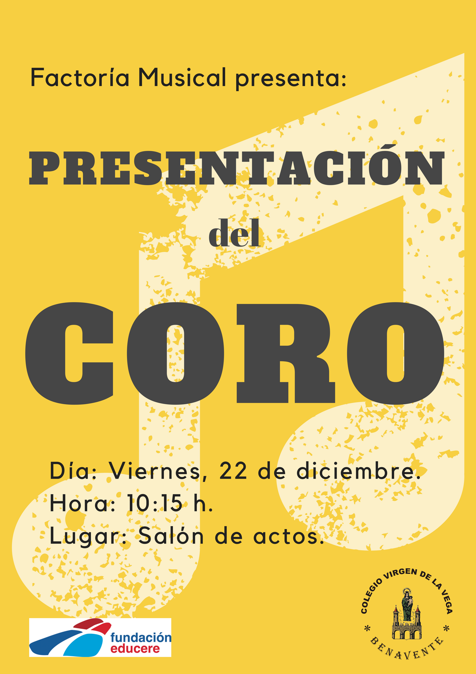 Copia_de_Factoría_Musical_presenta_