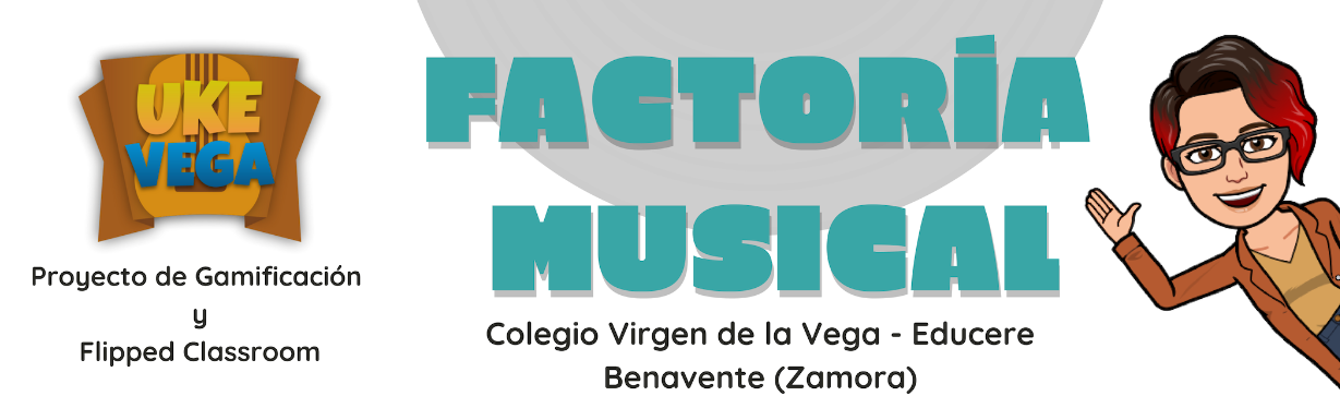 Factoría_musical_edited.png