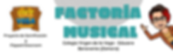 Factoría_musical_edited.png