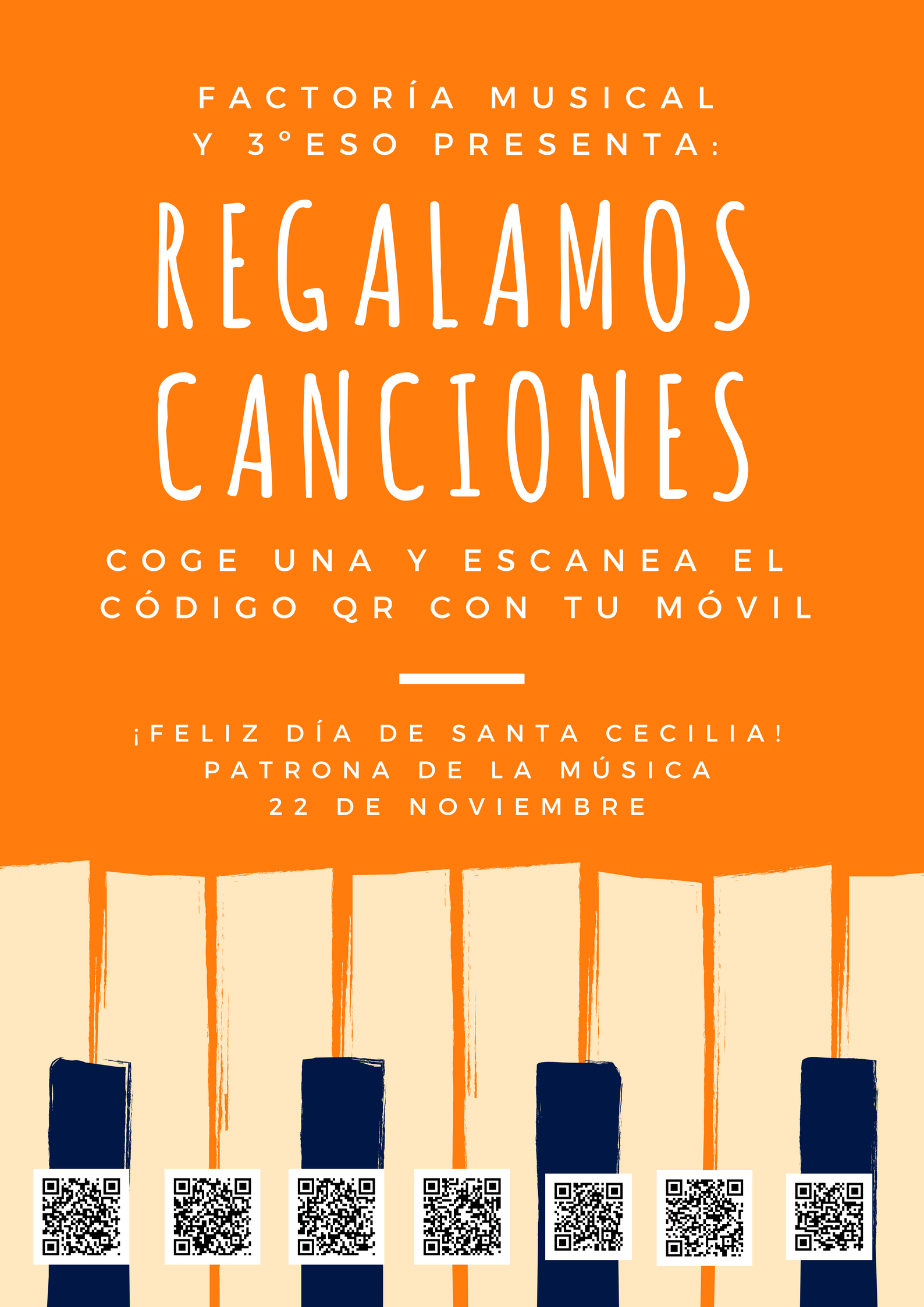 FACTORÍaMusical (9)