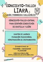 Concierto-taller Liara (1).jpg