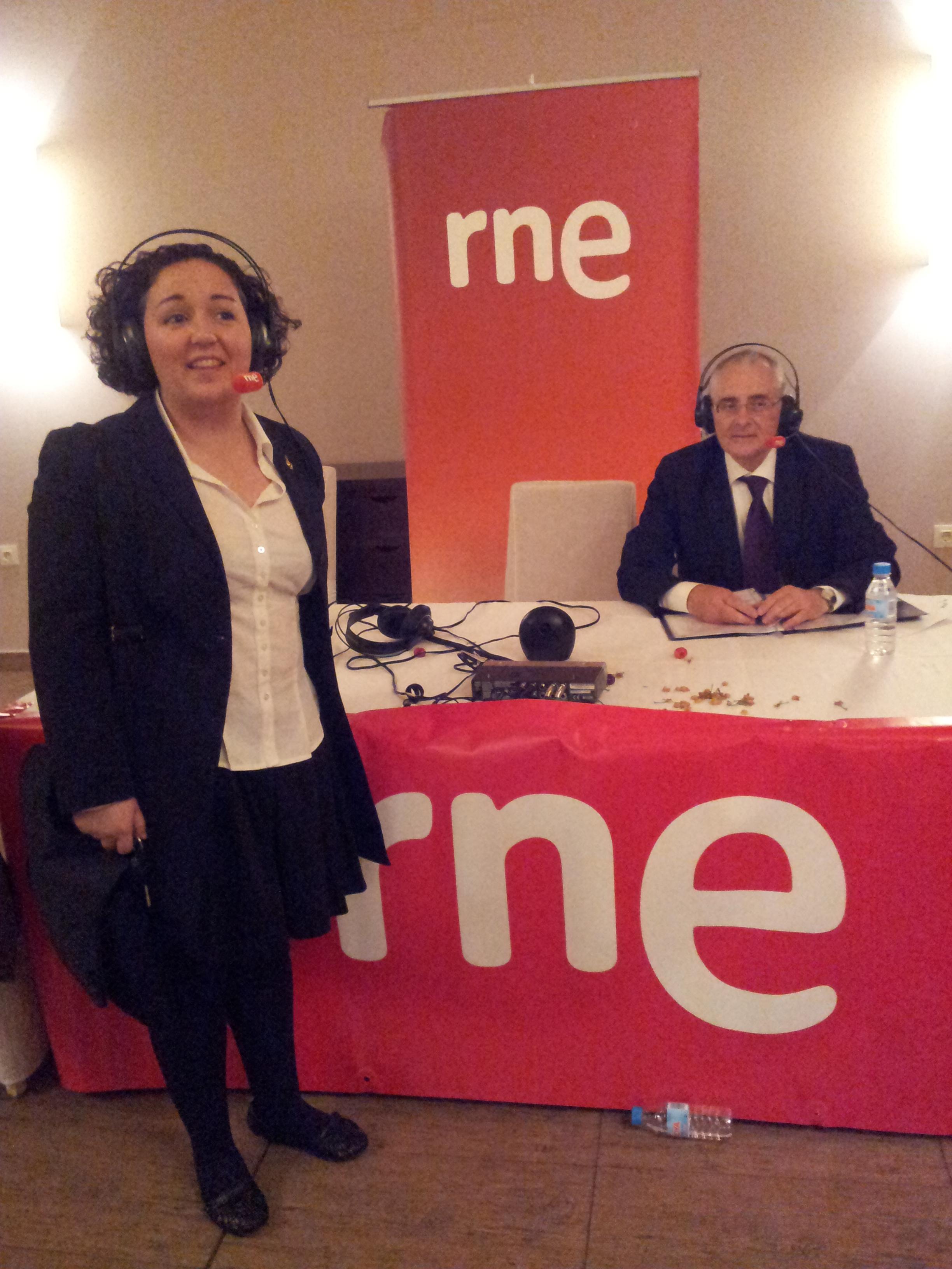 Radio Clásica de RNE