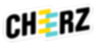logo-cheerz-4e0706a683a5e8d2930d92b62920