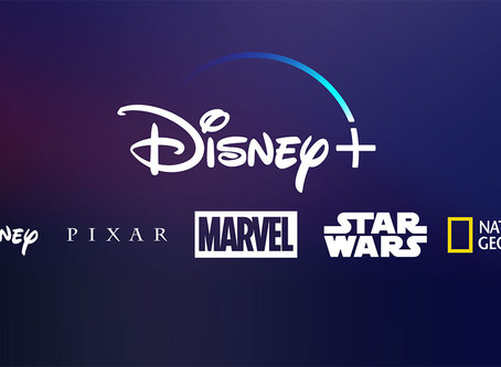 Disney+, dates, catalogue...