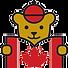 kisspng-maple-bear-canadian-preschool-maple-bear-canadian-maple-bear-canadian-school-triva
