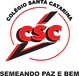 CSC - PNG.png