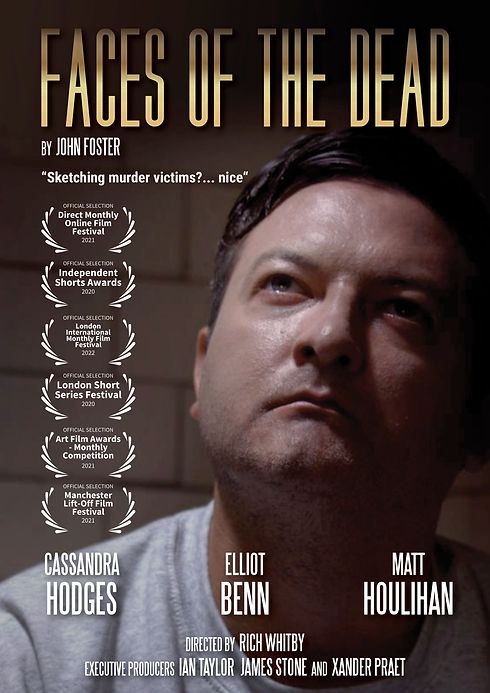 Faces of the Dead Film Poster A3.jpg